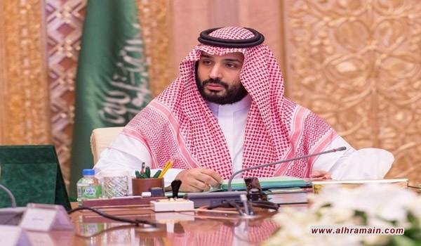 «بن سلمان» يعلن إطلاق مشروع أكبر مدينة ترفيهية بالسعودية
