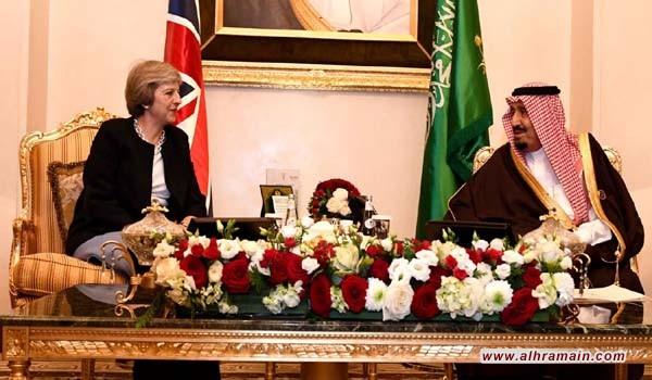 «بي بي سي»: دعم السعودية لـ«التطرف البريطاني» يعكس نفاقها تجاه قطر