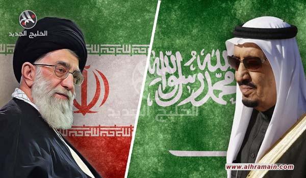 «فورين بوليسي»: السعودية تضعف نفسها وتقوي إيران