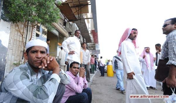 وافدون بالسعودية يشكون فرض رسوم المرافقين: «ضد التحول الوطني»