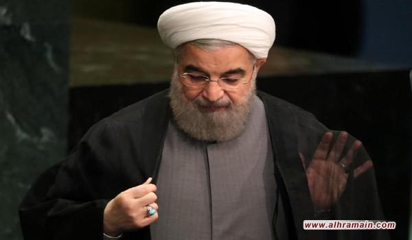 «ناشيونال إنترست»: الأزمة بين السعودية وقطر تحولت إلى نصر كبير لإيران