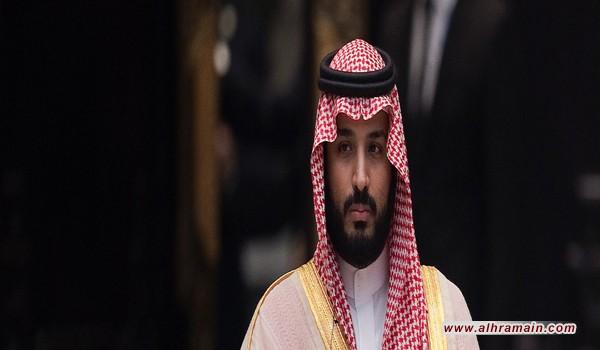 اعتقال دعاة سعوديين رفضوا توجيهات من الديوان الملكي بمهاجمة قطر