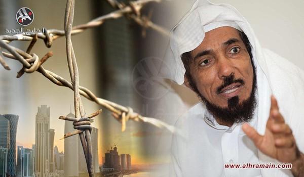 «ذا إنترسبت»: جهاز أمن الدولة السعودي الجديد يعلن عن نفسه باعتقال الدعاة