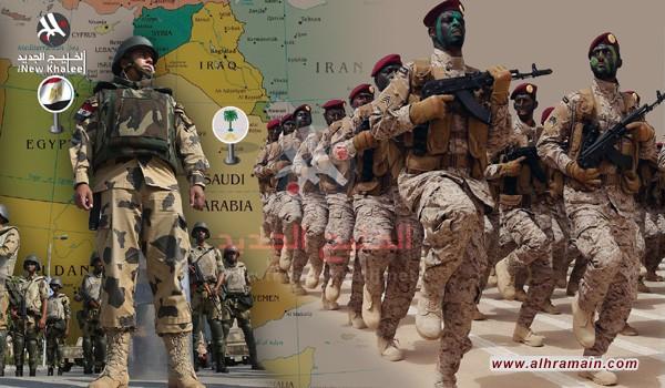 «فورين أفيرز»: التحالفات الأمنية.. أداة الرياض للهيمنة على المنطقة؟
