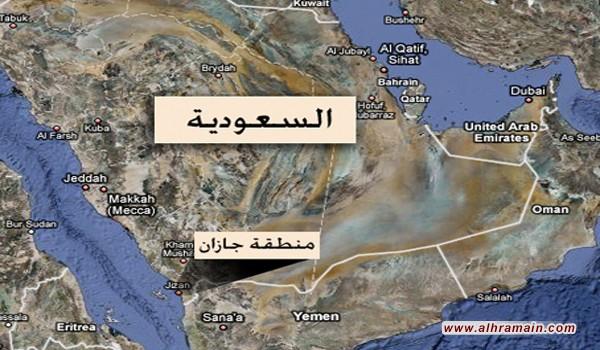 الحوثيون: وحدة القنص قتلت 3 جنود في الجيش السعودي بجازان