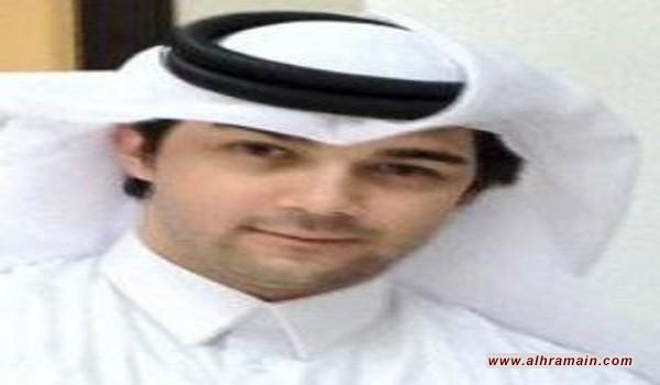 تنافر السياسة السعودية - القطرية .. استراتيجي أم مؤقت؟