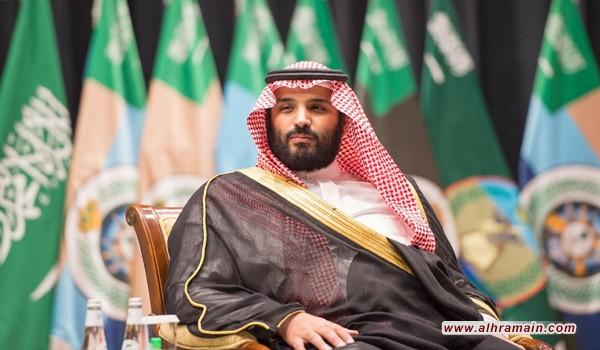 المملكة المنزوية.. سياسات «بن سلمان» تدفع السعودية إلى الهامش