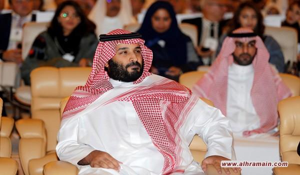 كيف تأثر الاقتصادي السعودي بالحملة على الفساد؟