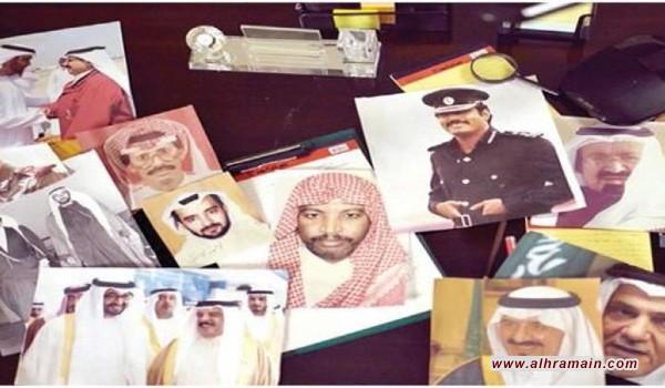 «ما خفي أعظم».. كيف تورطت دول الحصار بانقلاب قطر 1996؟