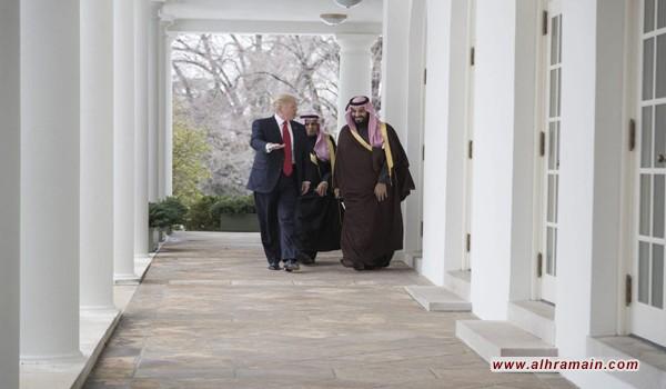 «لوب لوج»: محمد بن سلمان.. مصلح شجاع أم متهور مستبد؟