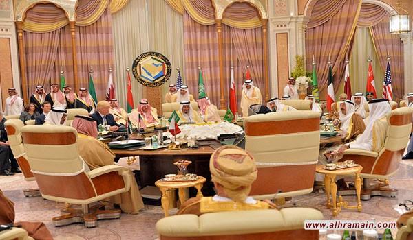 هل يستطيع «ترامب» حقا حل الأزمة الخليجية؟