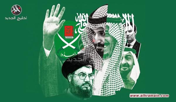 «نيويوركر»: حكاية أمير سعودي يسعى لإعادة تشكيل الشرق الأوسط