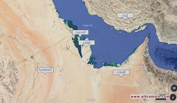 السعودية تدرس حفر قناة بحرية لإلغاء حدودها البرية مع قطر