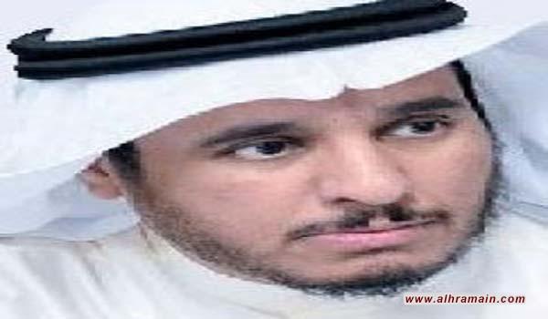 لماذا نجحت أبوظبي في الرياض وفشلت في مسقط؟