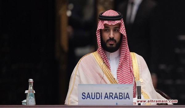 «غامي» و«سامي».. السعودية تعيد ترتيب هيكل المشتريات الدفاعية
