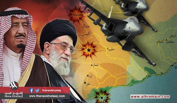 «فورين بوليسي»: إذا تواجهت السعودية وإيران عسكريا.. من ينتصر؟