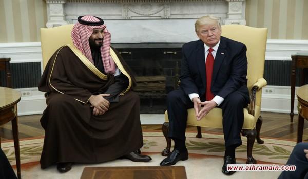 «نيويورك تايمز»: مسببات الكراهية الحديثة بين السعودية وإيران