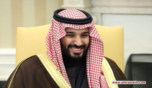 «الأوبزرفر» تتساءل: هل مات «محمد بن سلمان»؟!