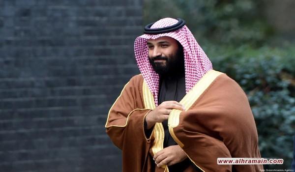 «و. بوست»: هكذا أسكت «بن سلمان» المحافظين في السعودية