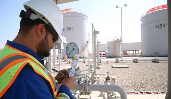 لماذا تكافح دول الشرق الأوسط لامتلاك تكنولوجيا نووية؟