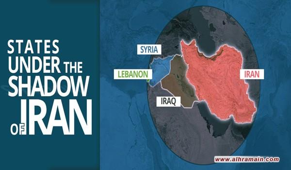 «منتدى الخليج الدولي»: «الهلال الشيعي».. حقيقة أم دعاية للحرب؟