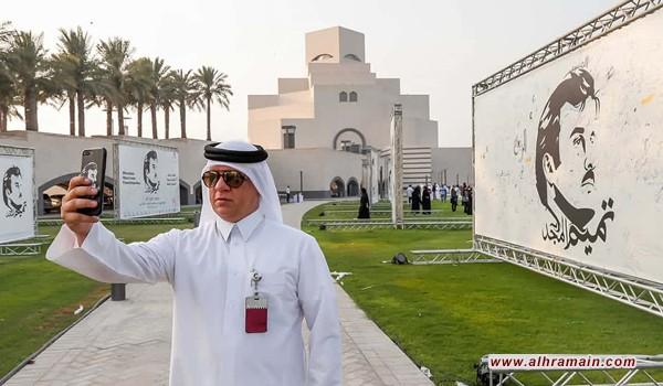 «إيكونوميست»: حصار قطر يظهر نفاق الإمارات والسعودية
