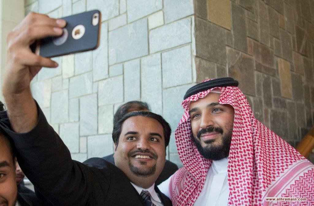 «وور أون ذا روكس»: «محمد بن سلمان» «لا يصلح» لكنه «يتجمل»