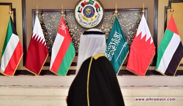 سياسات الإقصاء.. لماذا تخاف دول الخليج من هيمنة الإمارات والسعودية؟
