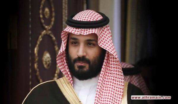 """""""نصرالله"""": """"بن سلمان"""" لا يعرف إلى أين يذهب بالسعودية"""