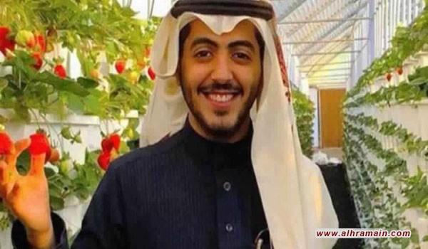 السعودية تحاكم مواطنا بتهمة الاعتراض على اعتقال والده