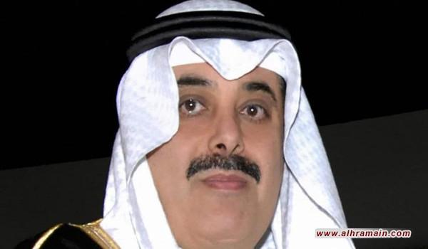 """السعودية تبيع عقارات """"معن الصانع"""" بالمزاد أكتوبر المقبل"""