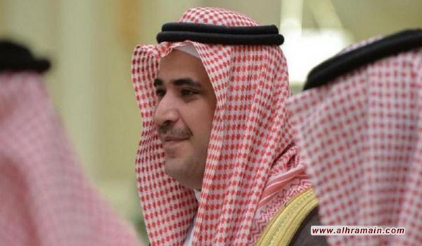 سعود القحطاني.. أمير الظلام يتوارى وجيشه الإلكتروني لا يزال نشطا