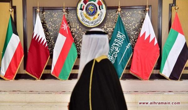 توقعات بزيادة ديون دول الخليج 300 مليار دولار خلال 5 سنوات