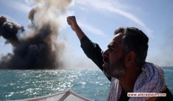 جيوبوليتيكال فيوتشرز: ماذا يعني إيقاف الدعم الأمريكي للحرب السعودية باليمن؟