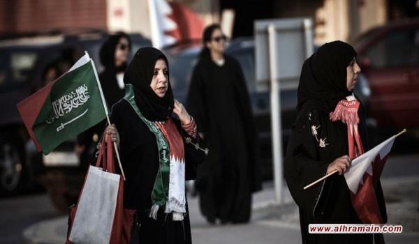 ستراتفور: لماذا تحتضن السعودية القومية كبديل للدين؟