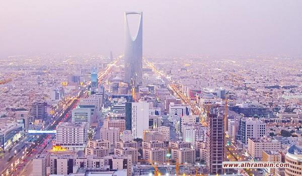السعودية تعتزم اقتراض 118 مليار ريال في 2019