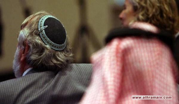 تقرير عبري يكشف أسرار 25 عاما من علاقات الخليج وإسرائيل