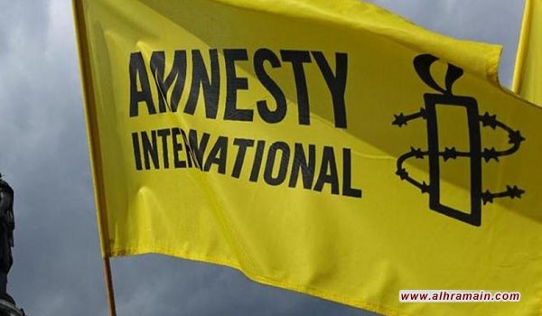 الناشطات المعتقلات عنوان لتردي حقوق الإنسان في السعودية