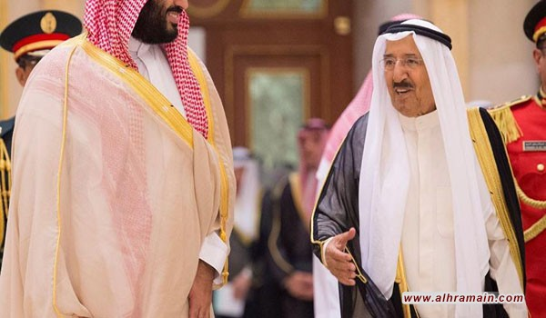 العلاقات السعودية الكويتية.. ما وراء الخلاف حول المنطقة المحايدة