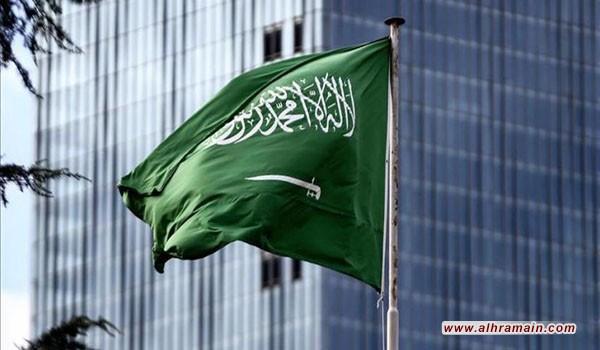 المالية السعودية: خفض عجز الميزانية.. و2% نمو بالناتج المحلي