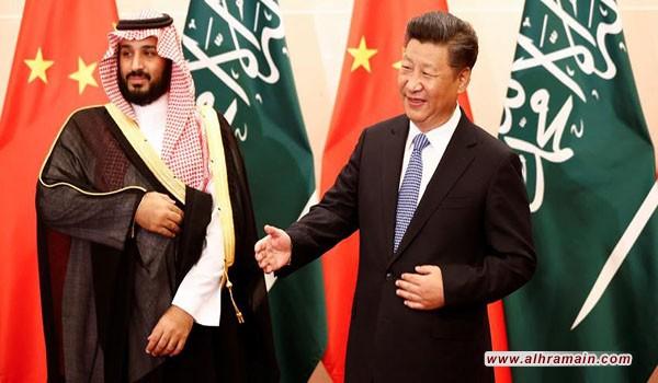 بين الغرب والصين.. كيف خسر العالم العربي معركة الديمقراطية؟