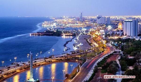 السعودية تستثمر 810 مليار دولار في مجال السياحة