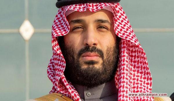 ناشيونال إنترست: دعم ترامب للمستبدين يزيد الفوضى في الشرق الأوسط