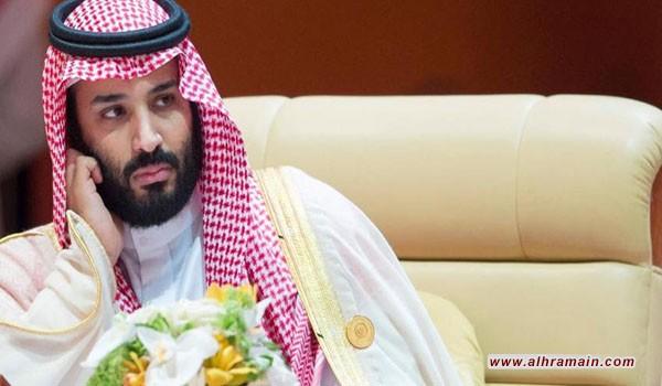 لوب لوج: من المستفيد من الإصلاح الاقتصادي في الخليج؟