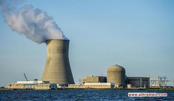 السعودية تطرح عطاء مشروعها النووي في 2020