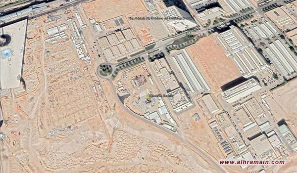 سي.إن.إن: البرنامج النووي السعودي يؤجج التوترات في الخليج