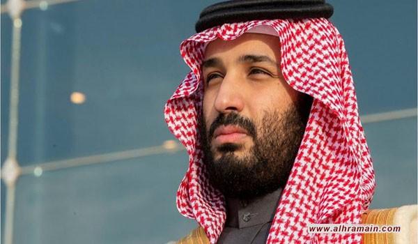 هآرتس: كيف حطم بن سلمان الدبلوماسية السعودية؟