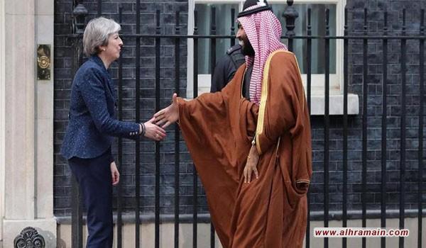 الإندبندنت: عمليات الإعدام تضاعفت في عهد محمد بن سلمان