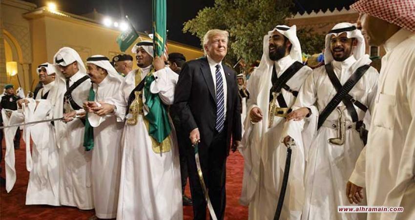 لماذا لا يصنف ترامب كل المسلمين إرهابيين إخلاصا لقناعاته