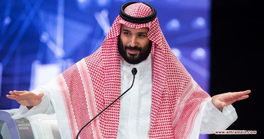 لماذا تفشل السعودية في التأثير على الإعلام الغربي؟